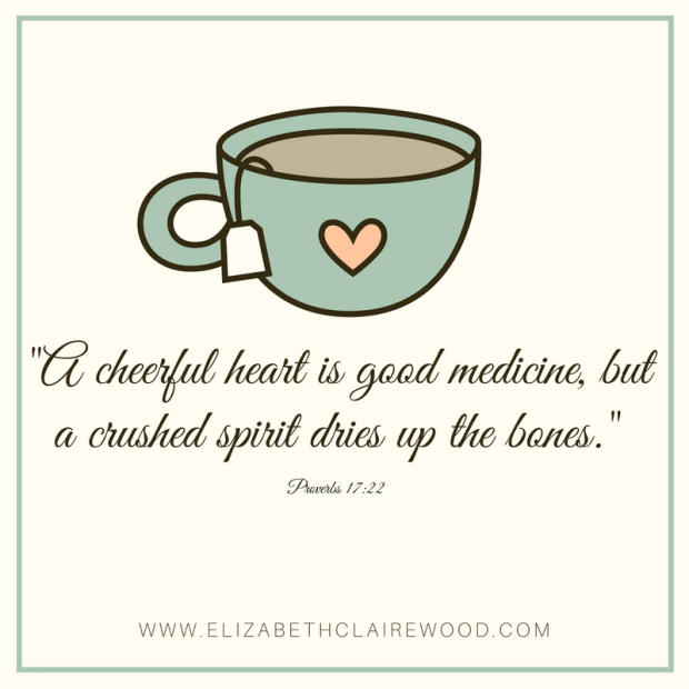 life-is-likea-cup-of-tea