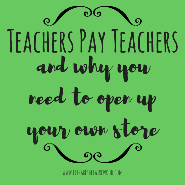 teachers-pay-teachers-2