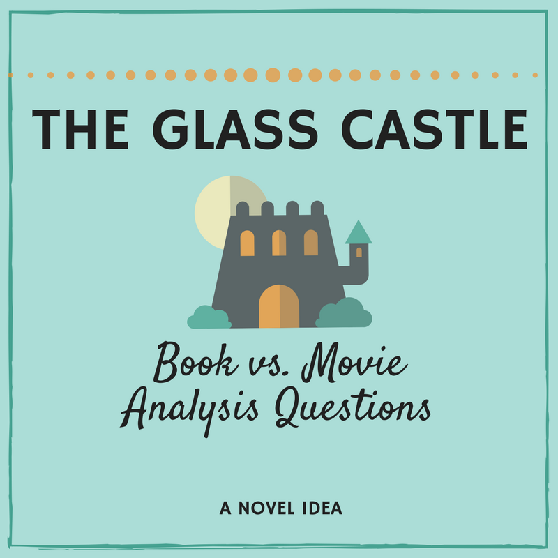 The glass castle-5