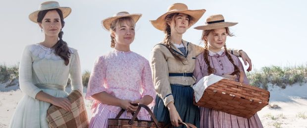 hero_little-women-movie-review-2019